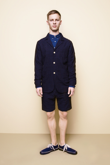 ymc-2012-spring-summer-collection-10.jpg