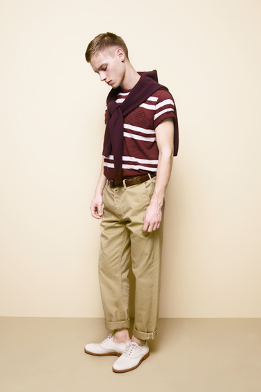 ymc-2012-spring-summer-collection-11.jpg