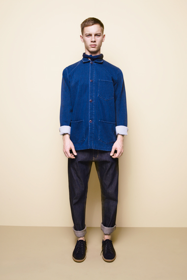 ymc-2012-spring-summer-collection-12.jpg