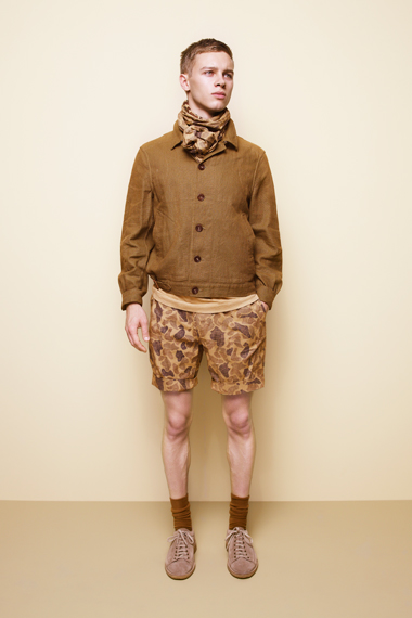 ymc-2012-spring-summer-collection-2.jpg