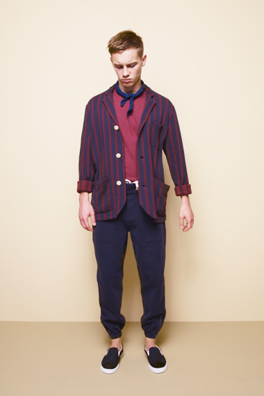 ymc-2012-spring-summer-collection-3.jpg
