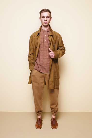 ymc-2012-spring-summer-collection-4.jpg