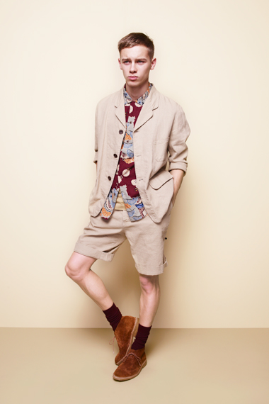 ymc-2012-spring-summer-collection-5.jpg