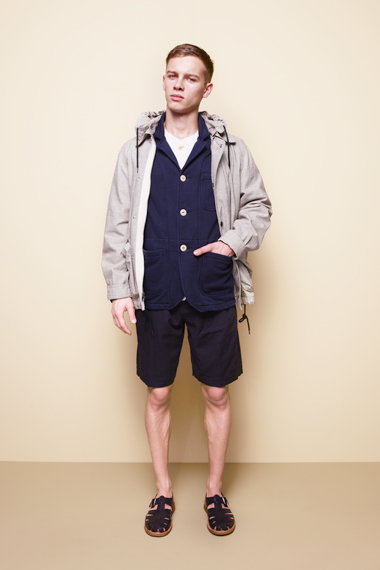 ymc-2012-spring-summer-collection-6.jpg
