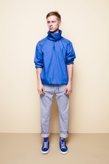 ymc-2012-spring-summer-collection-7.jpg
