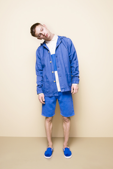 ymc-2012-spring-summer-collection-8.jpg