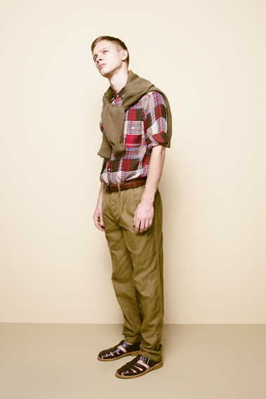 ymc-2012-spring-summer-collection-9.jpg