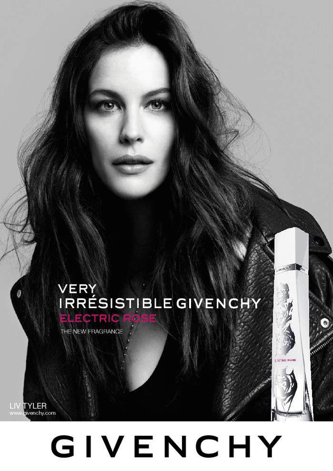 Liv-Tyler-Very-Irresistible-Givenchy-Electric-Rose-Fragrance-01.jpg