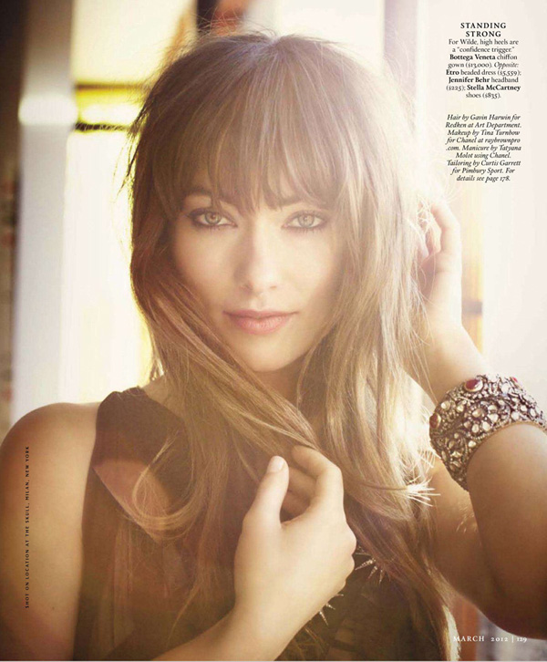 Olivia-Wilde-Bettina-Lewin-08.jpg