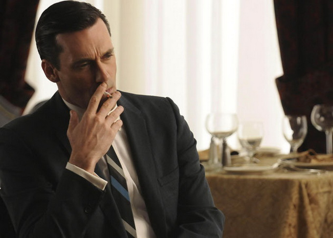 618w_mad_men_jon_hamm_16.jpg