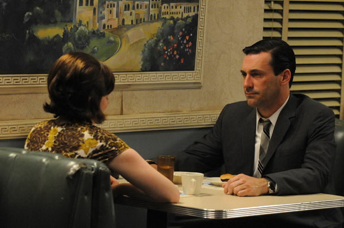 618w_mad_men_jon_hamm_2.jpg