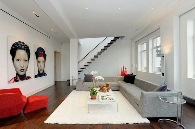 trendhome-thierry-mugler-ny-penthouse-1-600x397_.jpg