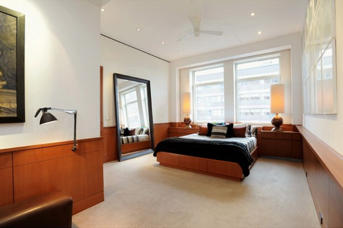 trendhome-thierry-mugler-ny-penthouse-1-600x402_.jpg