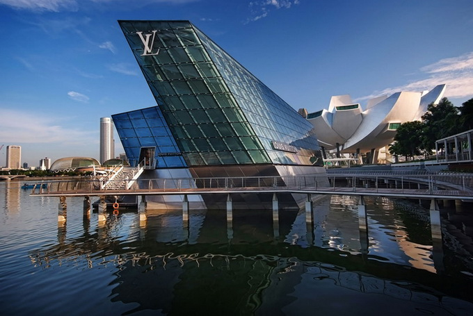 louis-vuitton-island__09.jpg