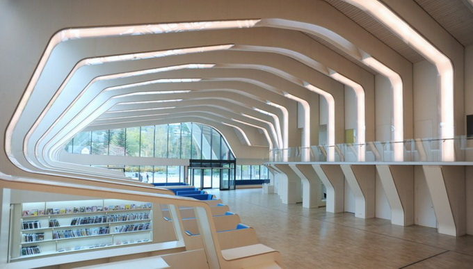 the-vennesla-library-and-culture-house-07.jpg