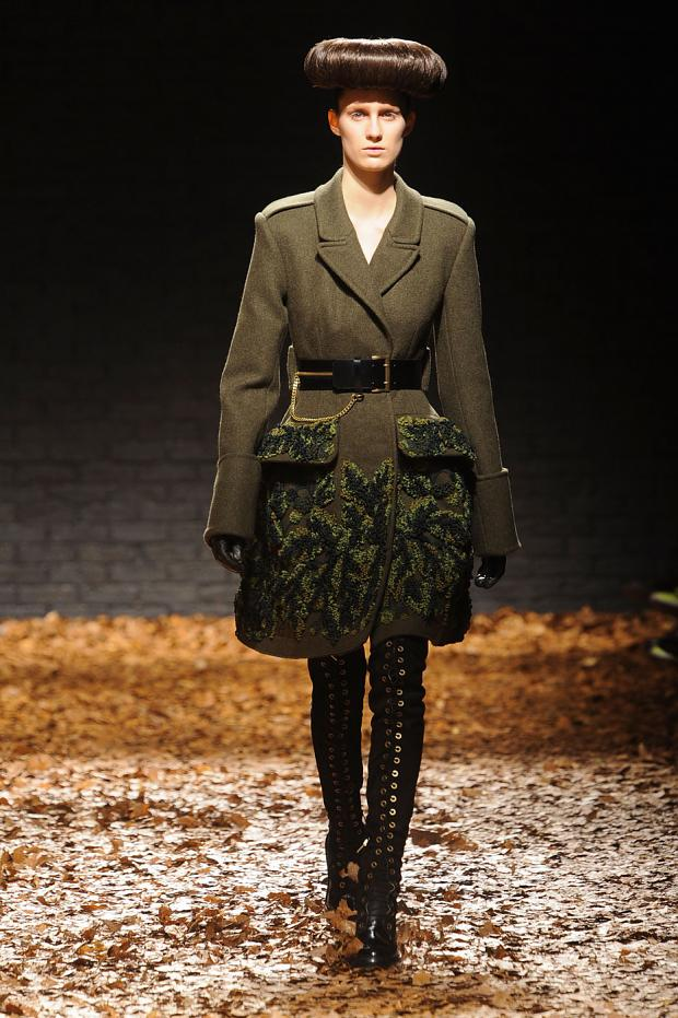 mcq-null-autumn-fall-winter-2012-lfw11.jpg