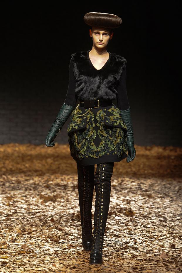 mcq-null-autumn-fall-winter-2012-lfw15.jpg