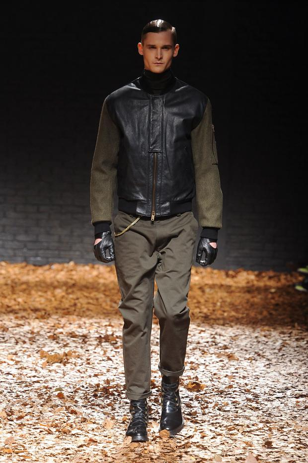 mcq-null-autumn-fall-winter-2012-lfw17.jpg