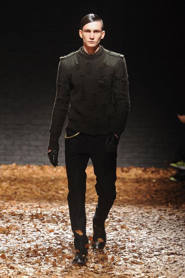 mcq-null-autumn-fall-winter-2012-lfw19.jpg