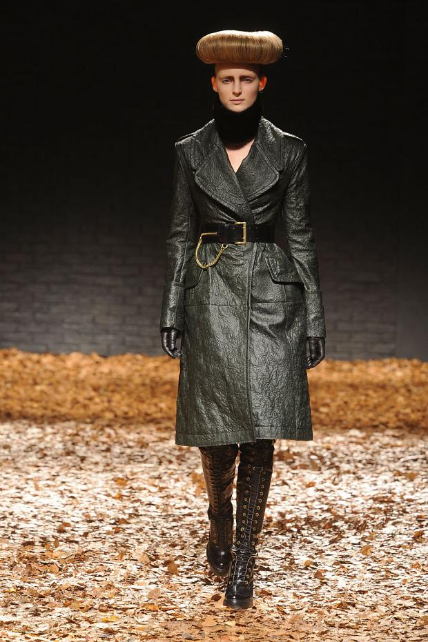 mcq-null-autumn-fall-winter-2012-lfw21.jpg