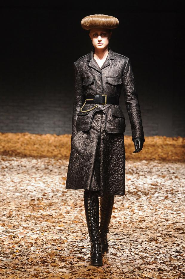 mcq-null-autumn-fall-winter-2012-lfw23.jpg