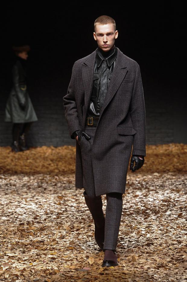 mcq-null-autumn-fall-winter-2012-lfw25.jpg