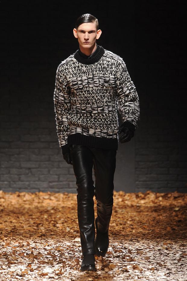 mcq-null-autumn-fall-winter-2012-lfw27.jpg