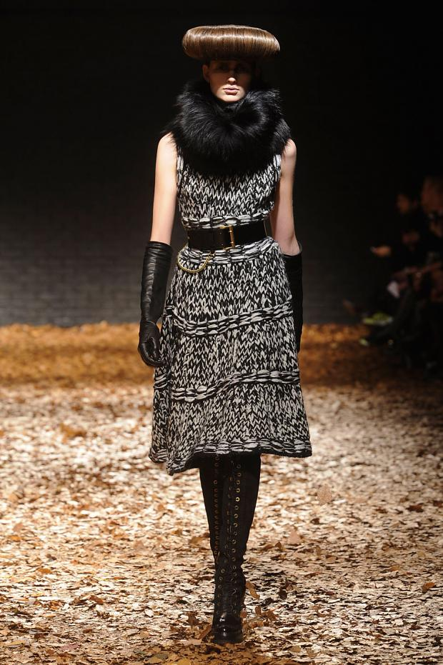 mcq-null-autumn-fall-winter-2012-lfw29.jpg