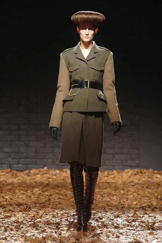 mcq-null-autumn-fall-winter-2012-lfw3.jpg