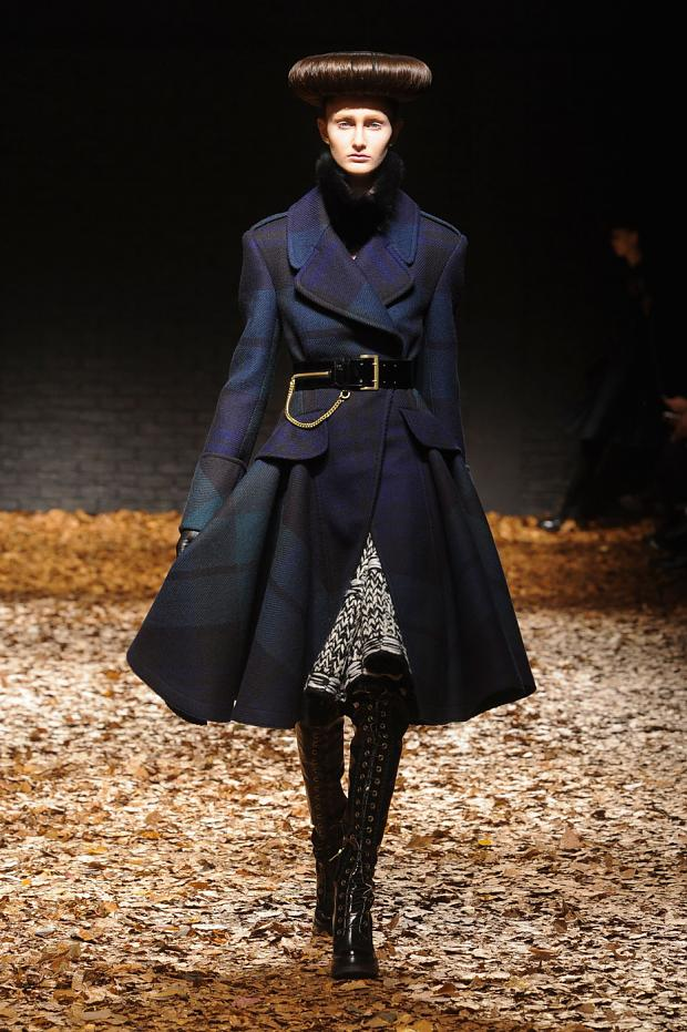 mcq-null-autumn-fall-winter-2012-lfw31.jpg