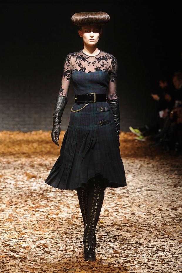 mcq-null-autumn-fall-winter-2012-lfw33.jpg