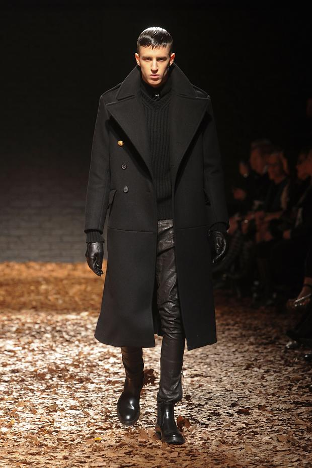 mcq-null-autumn-fall-winter-2012-lfw35.jpg