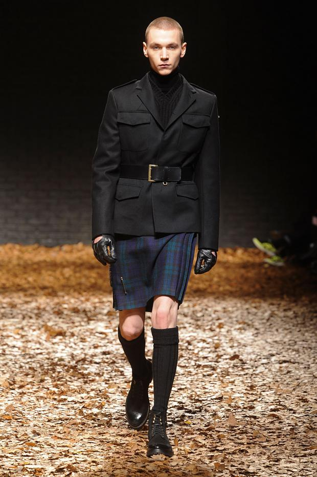 mcq-null-autumn-fall-winter-2012-lfw37.jpg