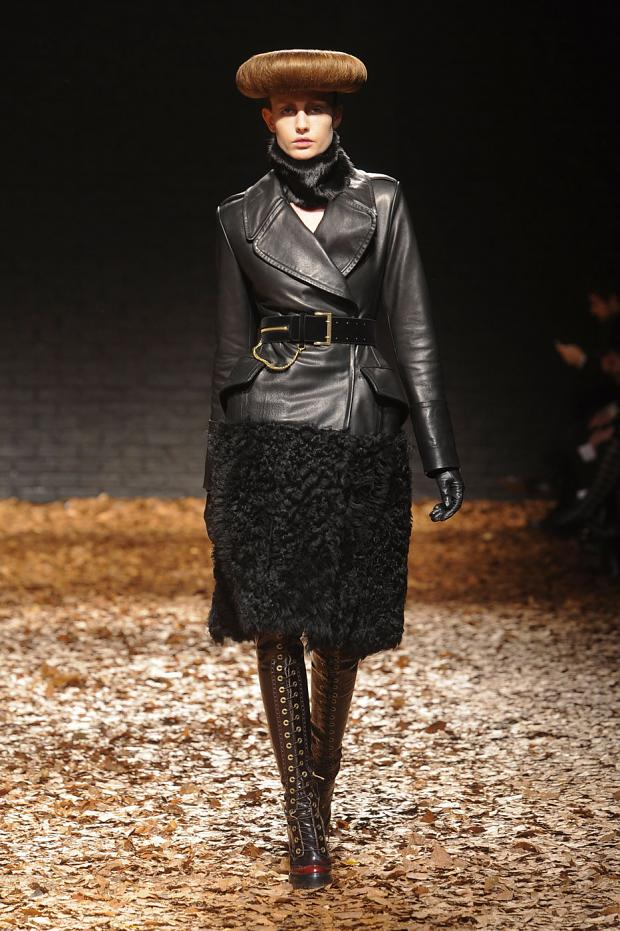 mcq-null-autumn-fall-winter-2012-lfw39.jpg