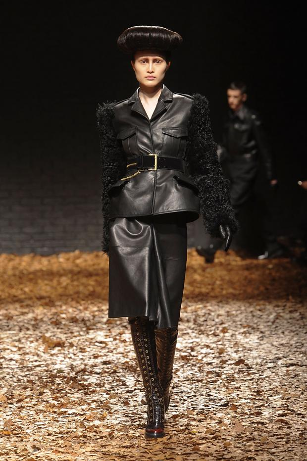 mcq-null-autumn-fall-winter-2012-lfw41.jpg