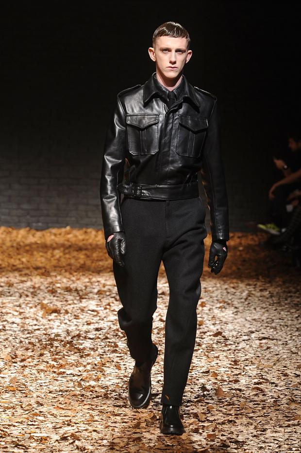 mcq-null-autumn-fall-winter-2012-lfw43.jpg