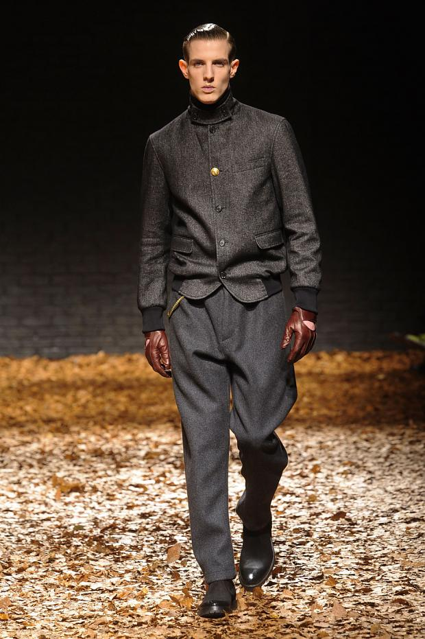 mcq-null-autumn-fall-winter-2012-lfw45.jpg