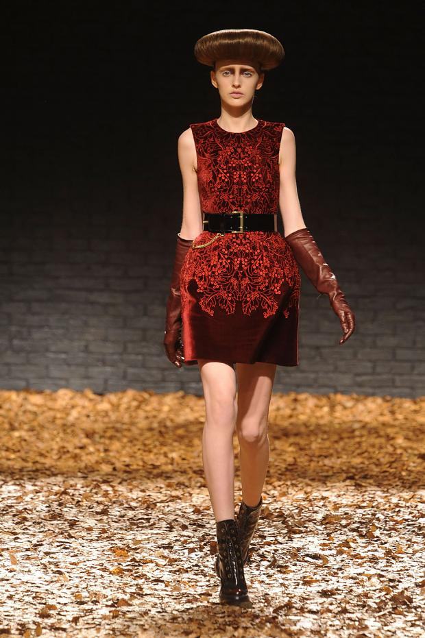 mcq-null-autumn-fall-winter-2012-lfw47.jpg