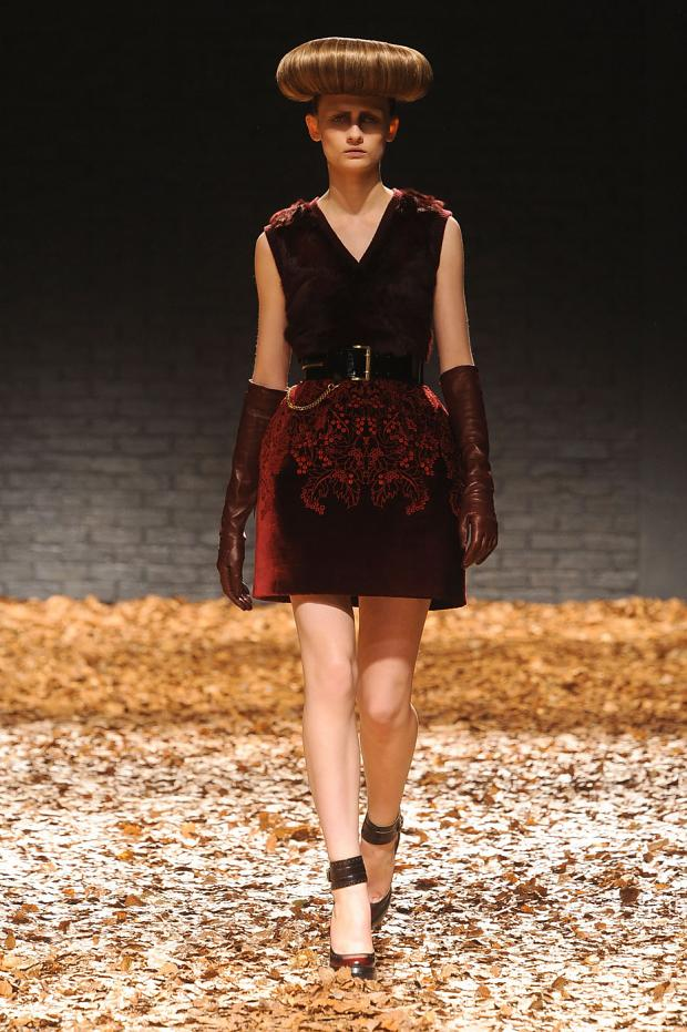 mcq-null-autumn-fall-winter-2012-lfw49.jpg