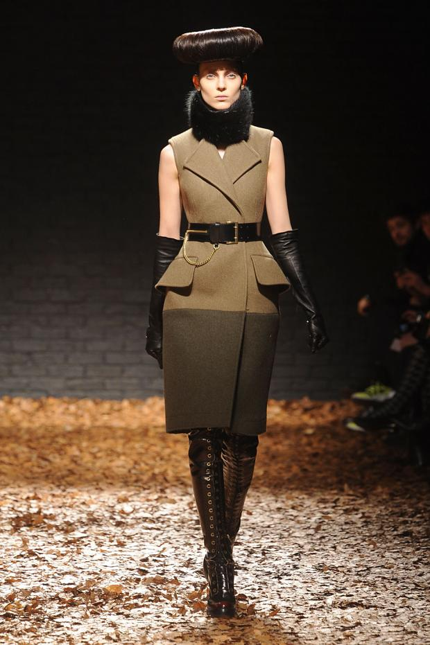 mcq-null-autumn-fall-winter-2012-lfw5.jpg