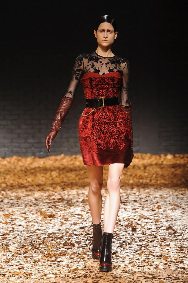 mcq-null-autumn-fall-winter-2012-lfw51.jpg