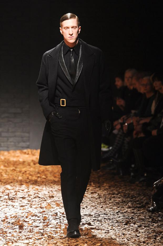 mcq-null-autumn-fall-winter-2012-lfw53.jpg