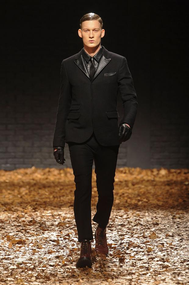 mcq-null-autumn-fall-winter-2012-lfw55.jpg