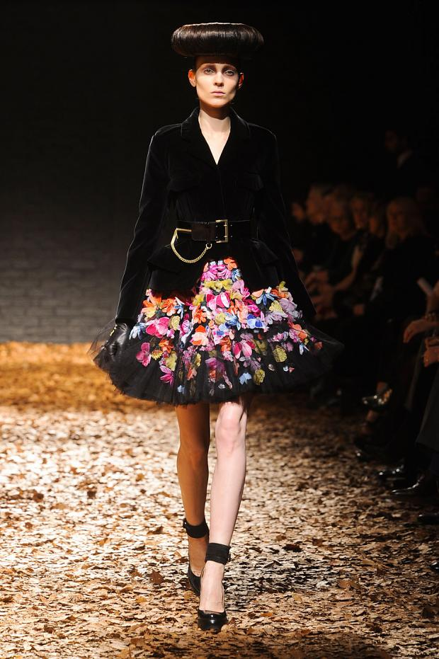 mcq-null-autumn-fall-winter-2012-lfw57.jpg