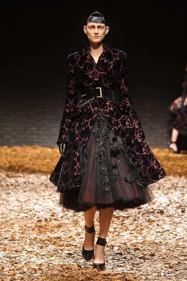 mcq-null-autumn-fall-winter-2012-lfw63.jpg