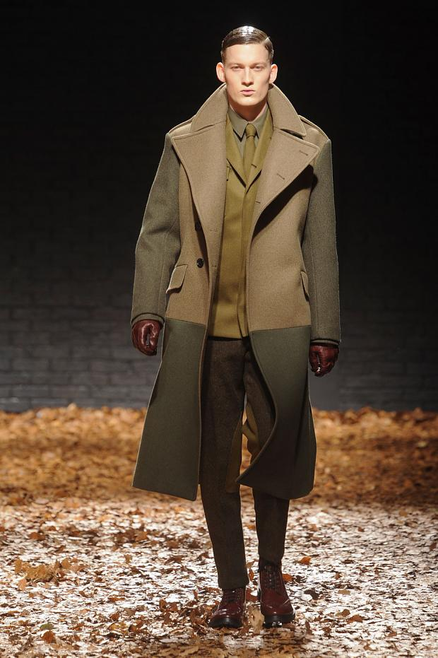 mcq-null-autumn-fall-winter-2012-lfw7.jpg