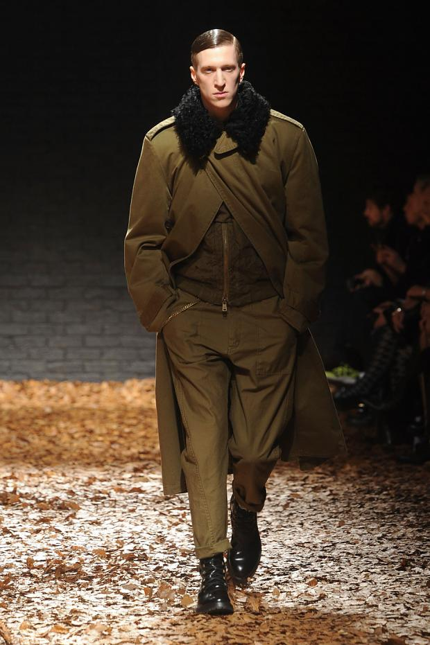 mcq-null-autumn-fall-winter-2012-lfw9.jpg