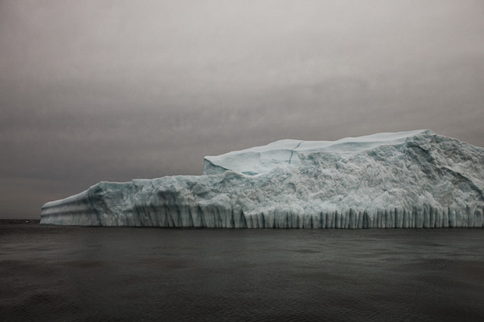 melt-portrait-of-an-iceberg-03_.jpg