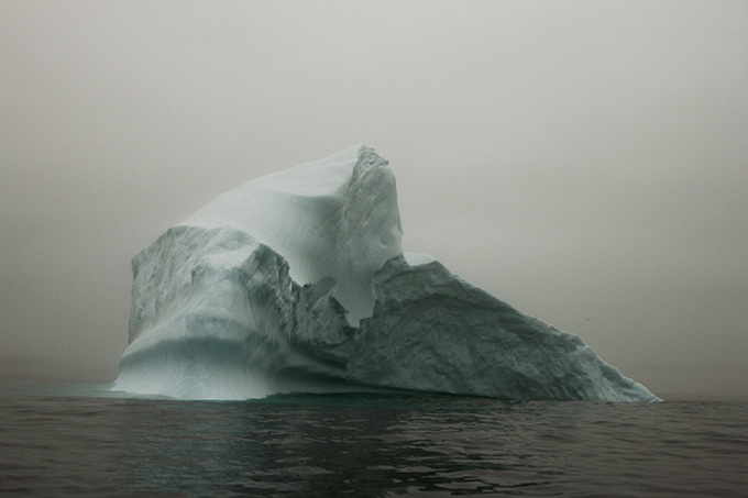 melt-portrait-of-an-iceberg-07_.jpg