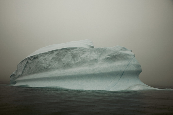 melt-portrait-of-an-iceberg-10_.jpg